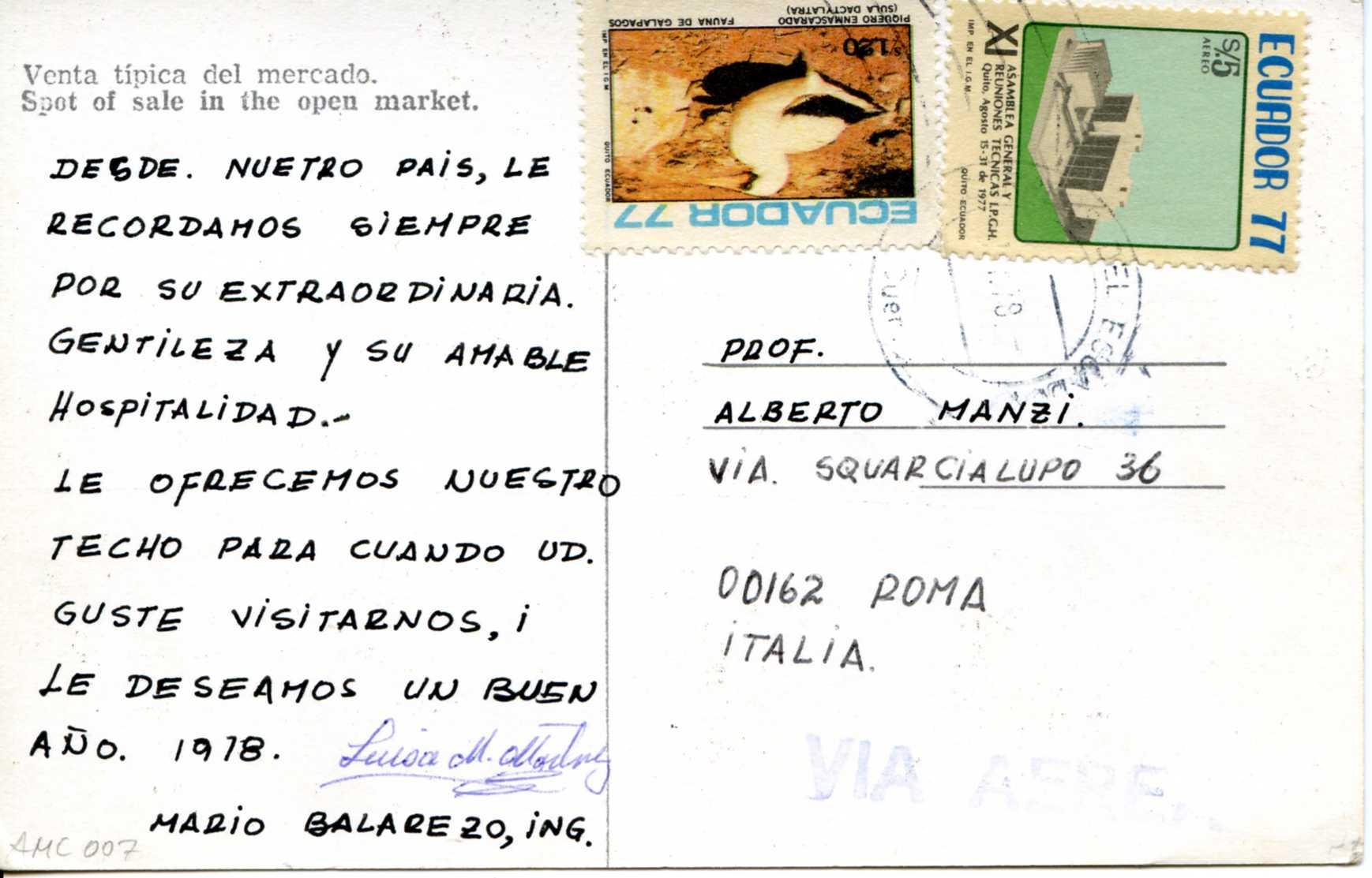 CentroAlbertoManzi-cartolina