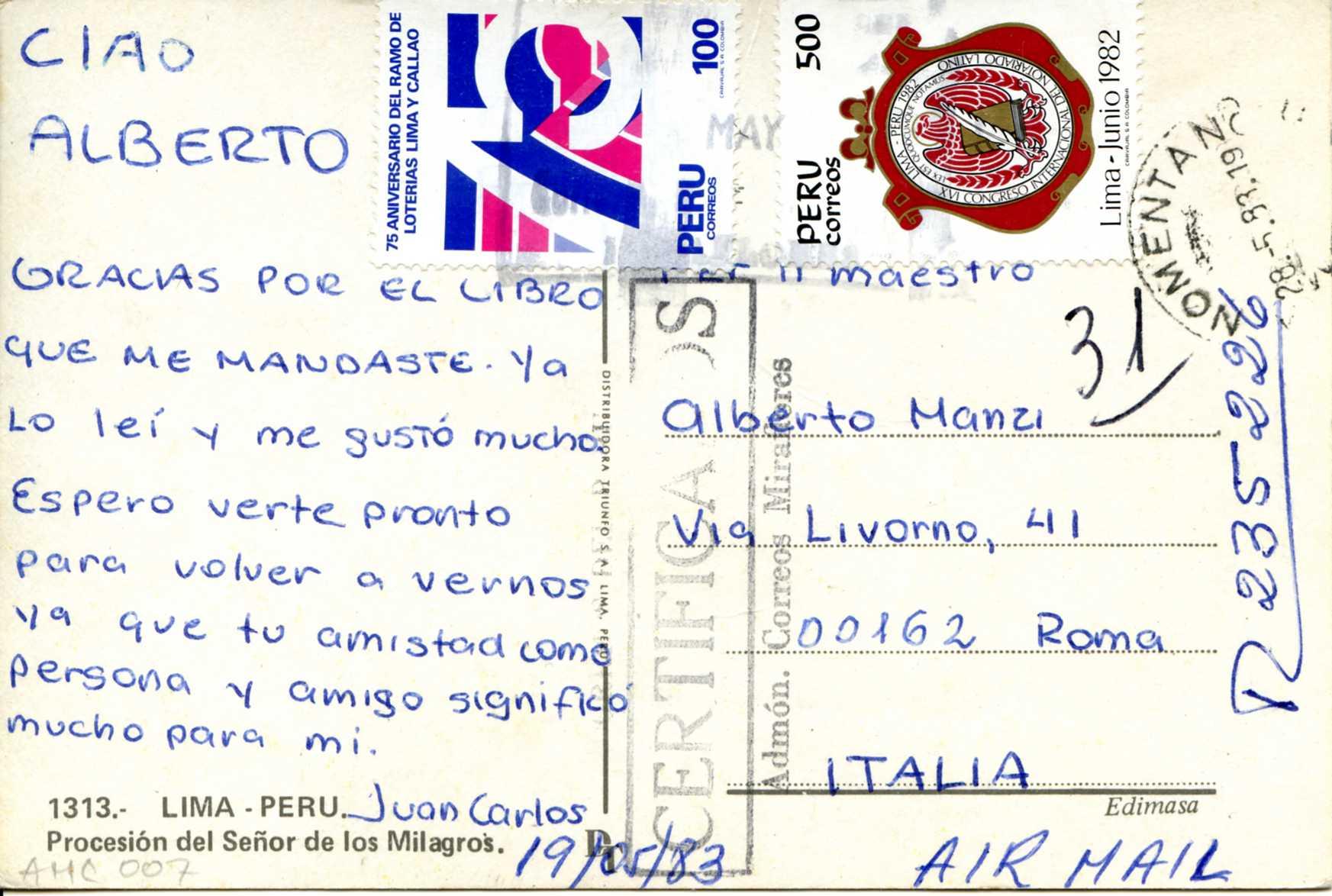 CentroAlbertoManzi-cartolina3